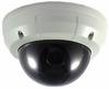 600 TV Lines Dome Camera Sony SCD713A