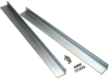 30 Inch Support Rails