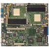 H8DAR-i Server Motherboard -- H8DAR-I