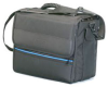 Ballistic Nylon Carry Bag for projector and laptop -- JEL-513CB