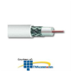 CommScope - Uniprise RG-58 Type Coaxial Cable (16 - 1,000'.. -- 2100V
