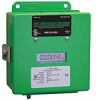 E-Mon D-Mon Three Phase Energy Meters -- G208400 KIT