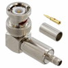 Coaxial Connectors (RF) -- ACX2270-ND -Image