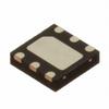 Moisture Sensors, Humidity -- 336-2539-1-ND
