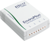 EnviroMon Data Logging System -- EnviroMon - Image