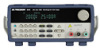 B&K Precision 9205 Programmable DC Power Supply, 60 V, 25A, 600W -- GO-20048-85 -- View Larger Image