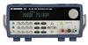 B&K Precision 9205 Programmable DC Power Supply, 60 V, 25A, 600W -- GO-20048-85