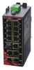SLX-6RS Industrial Ethernet Ring Switch with Monitoring -- SLX-6RS-1-D1