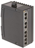 Switches, Hubs -- 1195-5584-ND -Image