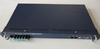 48V 10Ah 1U LiFePO4 Battery for UPS