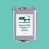 Atmosphere to Vacuum Transducer -- Series 979B - Image