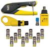 Hand Tool Kit -- VDV002-818