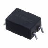 Audio Transformers -- 308-2379-1-ND - Image