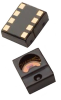 Optical Sensors - Ambient Light, IR, UV Sensors -- 516-4302-2-ND -Image