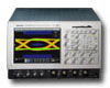1.5GHz 4CH Digital Phosphor Scope -- TEK-TDS-7154B
