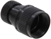 Circular Connectors - Backshells and Cable Clamps -- 623-M85049/60-1Z10-ND - Image