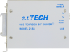 USB-Fiber Optic Media Converter -- 2183 -Image