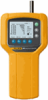 Fluke-983 Particle Counter -- FL2414646
