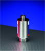 Pressure Transducer -- Model PT150