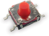 Sealed Detect Switch For Smt -- KSC4D Series