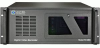 Clover 8-Channel Digital Video Recording System with 80GB -- DVR-800
