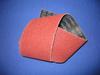 Sanding Discs for Metalworking -- PG730 - Image
