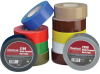 Nashua 9 mil Multi-Purpose Duct Tape -- 2280