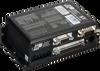 DC Advanced Microstep Drive w/ Q Programming -- ST5-Q-NF
