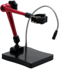 Arms, Mounts, Stands -- 243-1280-ND