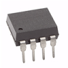 2.0 Amp Output Current IGBT Gate Drive Optocoupler -- HCNW3120