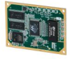ET-5MS-OEM-2-1B Industrial Ethernet Switch -- ET-5MS-OEM-2-1B
