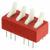 DIP Switches -- GH7721-ND -Image