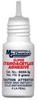 Glue, Adhesives, Applicators -- 473-1209-ND -Image