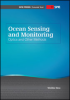 Ocean Sensing and Monitoring: Optics and Other Methods -- ISBN: 9780819496317