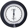 Test Gauges - Image