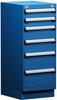 Stationary Compact Cabinet -- L3ABD-4032L3C -Image