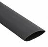 Heat Shrink Tubing -- Q2F3X034B-R5-ND -Image