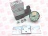 NUMATICS R841-02FFG ( I/P,E/P TRANSD 4-40MA,3-100 PS ) -Image