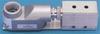 MAMAC SYSTEMS TE-205-F-8 ( DIECAST ENCLOSURE ) -Image