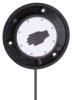 Capacitive touch sensor -- KT5012 -Image