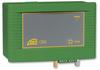 OTT CBS Compact Bubbler Sensor, 15 m, 2/4 mm or 4/6 mm Tubing, Standard Accuracy -- 63.200.001.9.21 -Image