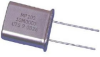 Oscillator Crystal