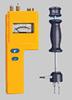 BD10 w/26ES Hammer Flooring Package -- DEBD1026