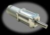 PDX256 - 256:1 Gearmotor -- 0-PDX256