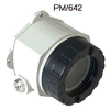 Programmable HART® Transmitter, explosion proof housing -- PM/642C