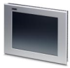 Touch Panel -- 2700934