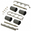 Heavy Duty Connectors - Frames -- 1195-2145-ND - Image