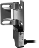 Safety Hinge Switch -- Type SHS3