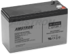 Exide OneUPS battery (replacement) -- bb-046106