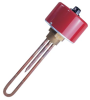 Immersion Heaters -- ARMTI-2 Series